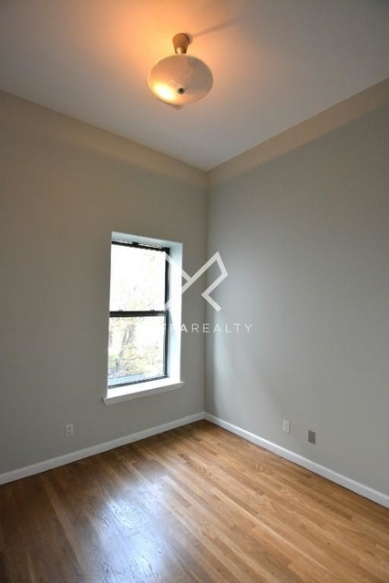 2 Bedrooms, East Williamsburg Rental in NYC for $2,488 - Photo 2