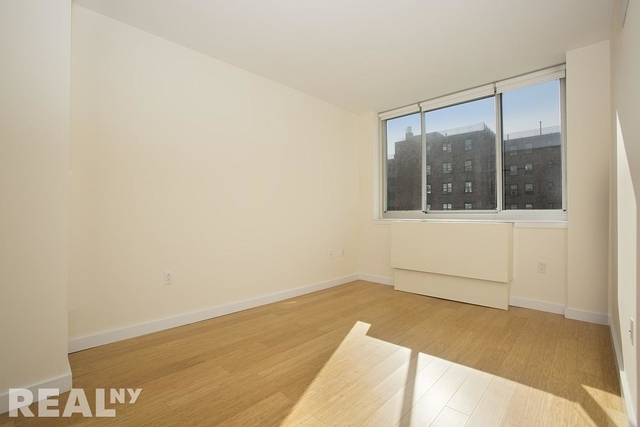 3 Bedrooms, Alphabet City Rental in NYC for $5,099 - Photo 2
