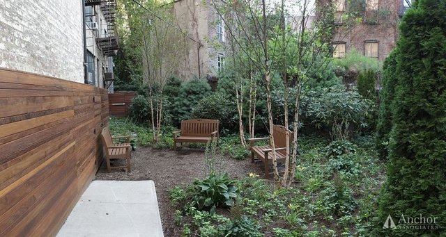 Studio, West Village Rental in NYC for $3,950 - Photo 2