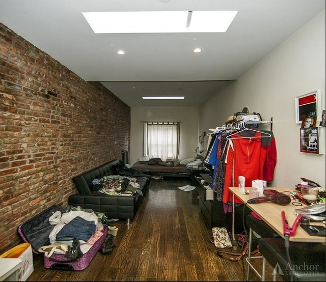 Studio, West Village Rental in NYC for $2,539 - Photo 1