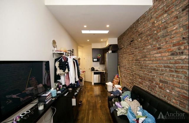 Studio, West Village Rental in NYC for $2,539 - Photo 2