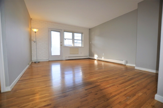 3BR at 45-62 Bell Blvd - Photo 1