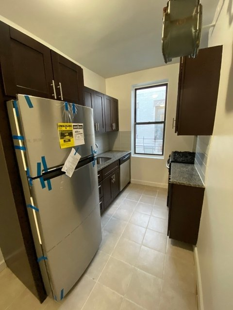 Room, Hamilton Heights Rental in NYC for $1,025 - Photo 1