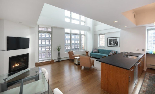 3 Bedrooms, Upper East Side Rental in NYC for $8,700 - Photo 1