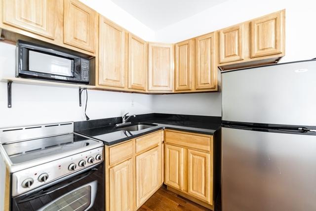 1 Bedroom, NoLita Rental in NYC for $3,095 - Photo 1