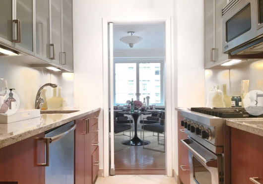 3 Bedrooms, Lenox Hill Rental in NYC for $11,400 - Photo 2