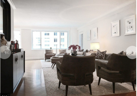 3 Bedrooms, Lenox Hill Rental in NYC for $11,400 - Photo 1