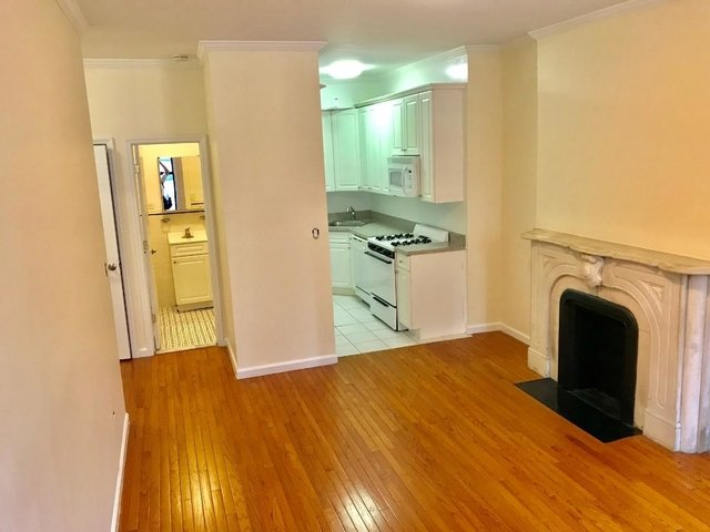 1 Bedroom, Midtown East Rental in NYC for $2,650 - Photo 1