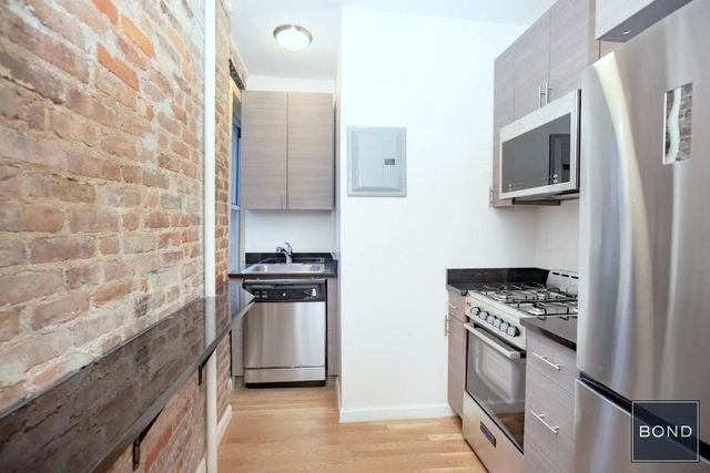 1 Bedroom, Hudson Square Rental in NYC for $2,895 - Photo 1