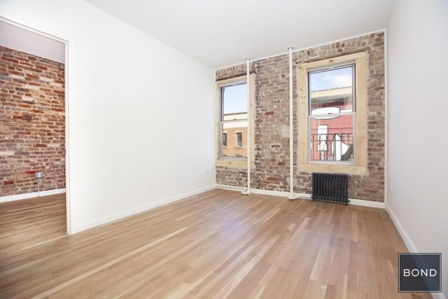 1 Bedroom, Hudson Square Rental in NYC for $2,895 - Photo 2