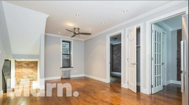5 Bedrooms, East Village Rental in NYC for $8,900 - Photo 1