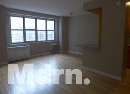 2 Bedrooms, Tribeca Rental in NYC for $6,295 - Photo 1