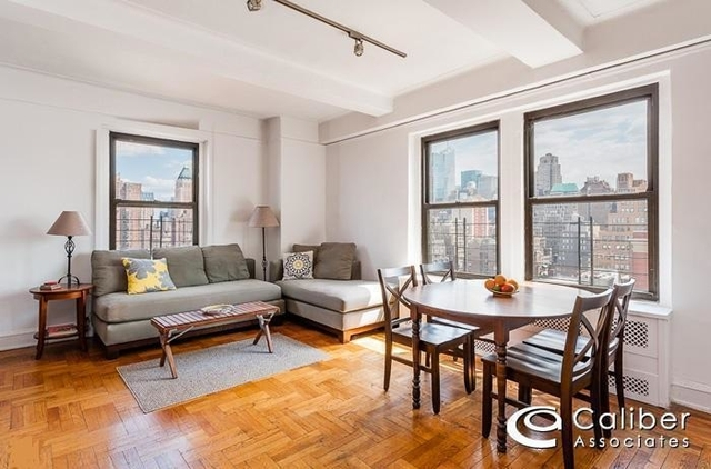 3 Bedrooms, Chelsea Rental in NYC for $4,800 - Photo 2