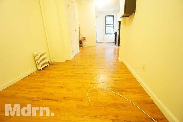 Studio, Alphabet City Rental in NYC for $2,195 - Photo 2