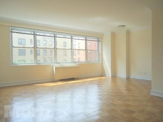 1 Bedroom, Theater District Rental in NYC for $2,525 - Photo 1