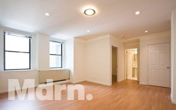 1 Bedroom, Koreatown Rental in NYC for $2,538 - Photo 2