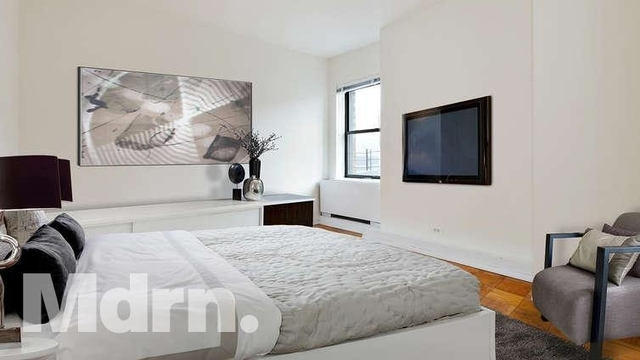 1 Bedroom, Koreatown Rental in NYC for $2,538 - Photo 1