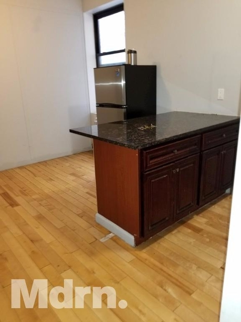 2 Bedrooms, Morningside Heights Rental in NYC for $2,566 - Photo 2