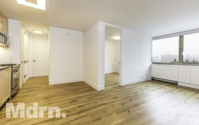 2 Bedrooms, Yorkville Rental in NYC for $4,911 - Photo 1