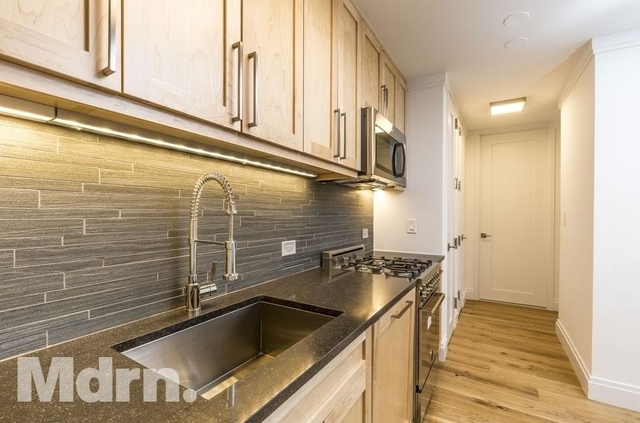 2 Bedrooms, Yorkville Rental in NYC for $4,911 - Photo 2