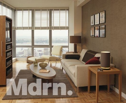 3 Bedrooms, Theater District Rental in NYC for $5,500 - Photo 2