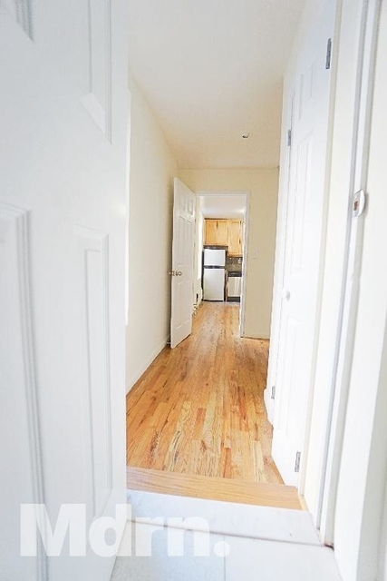 3 Bedrooms, Alphabet City Rental in NYC for $5,045 - Photo 2