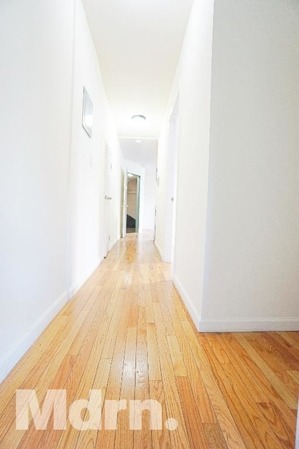 3 Bedrooms, Alphabet City Rental in NYC for $5,045 - Photo 1