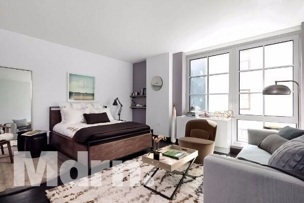 1 Bedroom, Greenwich Village Rental in NYC for $5,595 - Photo 2