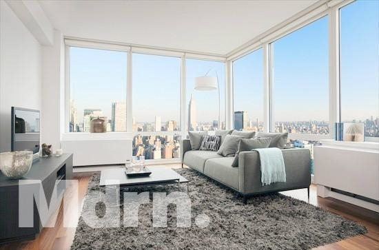 1 Bedroom, Theater District Rental in NYC for $3,436 - Photo 1