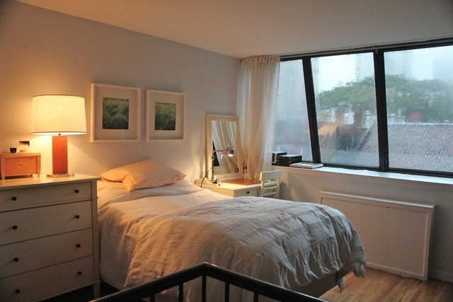 1 Bedroom, Upper East Side Rental in NYC for $2,599 - Photo 1