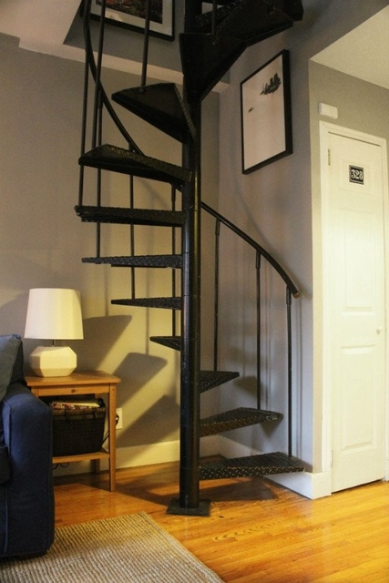 1 Bedroom, Upper East Side Rental in NYC for $2,599 - Photo 2