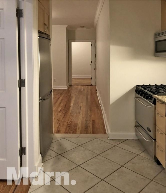 2 Bedrooms, Manhattan Valley Rental in NYC for $2,800 - Photo 1
