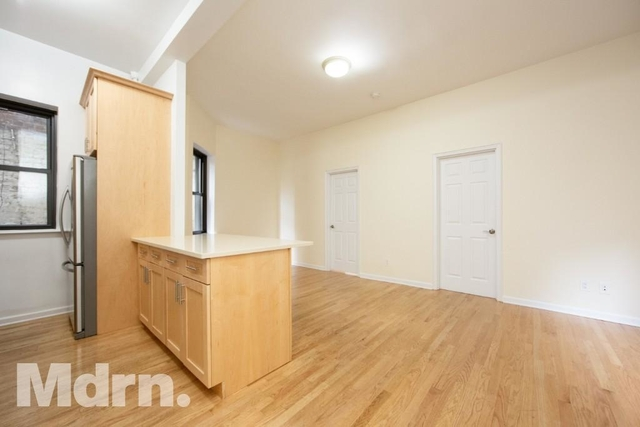 2 Bedrooms, Little Italy Rental in NYC for $5,099 - Photo 2