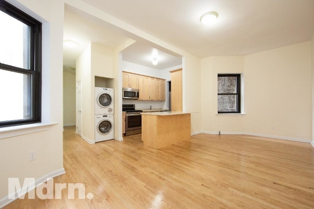 2 Bedrooms, Little Italy Rental in NYC for $5,099 - Photo 1