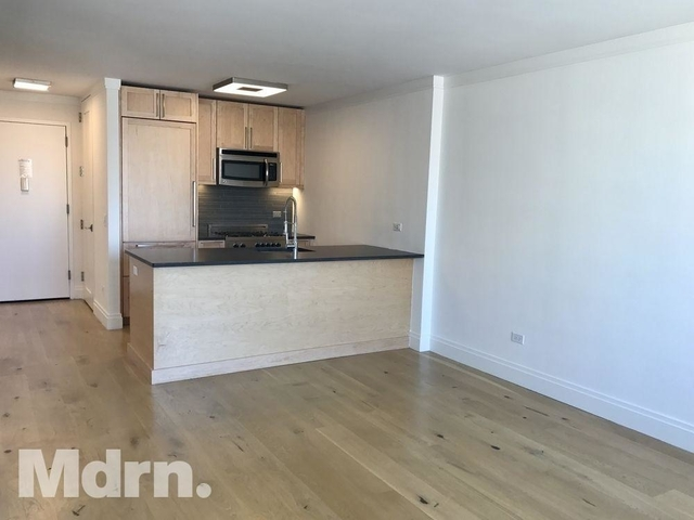 2 Bedrooms, Yorkville Rental in NYC for $6,489 - Photo 1