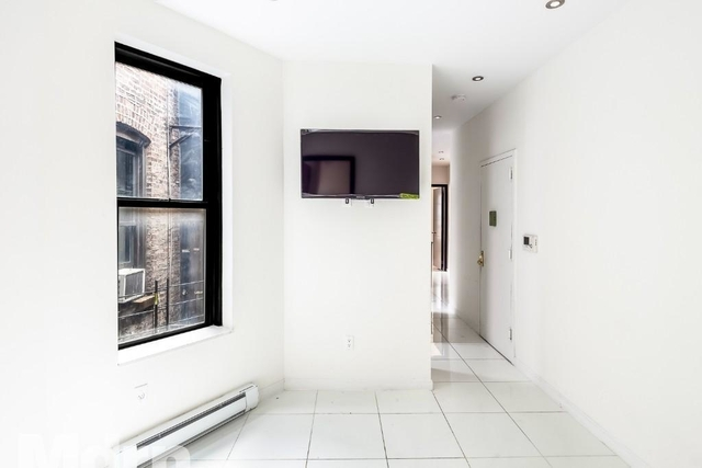 3 Bedrooms, Manhattan Valley Rental in NYC for $4,000 - Photo 2