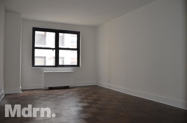Studio, Flatiron District Rental in NYC for $4,500 - Photo 1