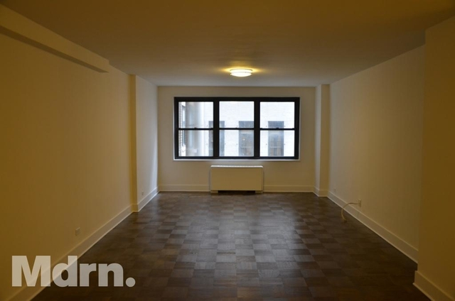Studio, Flatiron District Rental in NYC for $4,500 - Photo 2