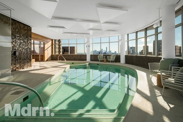 3 Bedrooms, Murray Hill Rental in NYC for $10,285 - Photo 2