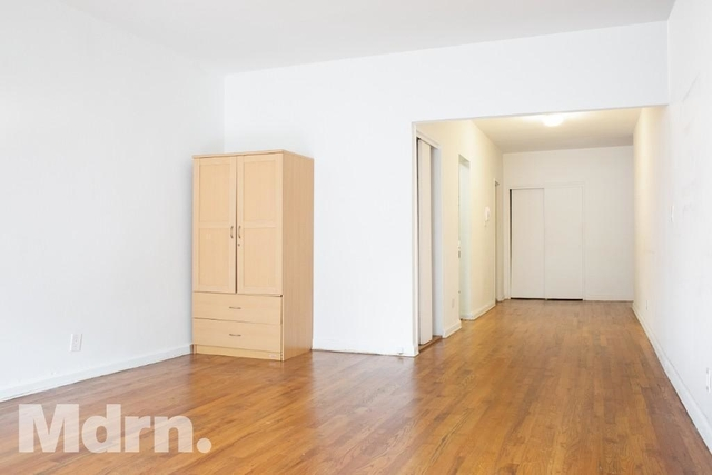 Studio, Sutton Place Rental in NYC for $2,099 - Photo 2