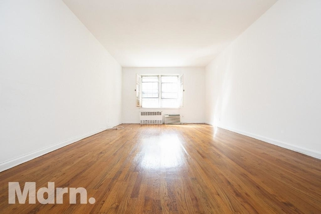 Studio, Sutton Place Rental in NYC for $2,099 - Photo 1