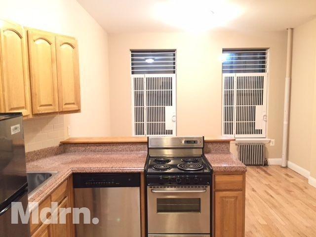1 Bedroom, Upper East Side Rental in NYC for $2,499 - Photo 1