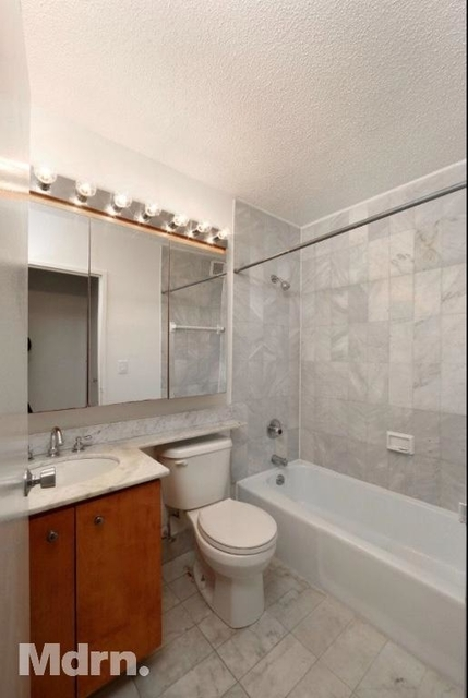 2 Bedrooms, Murray Hill Rental in NYC for $6,095 - Photo 1