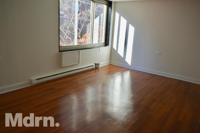Studio, East Harlem Rental in NYC for $1,825 - Photo 2