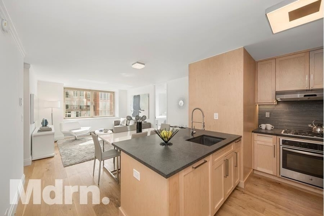 3 Bedrooms, Yorkville Rental in NYC for $13,929 - Photo 1