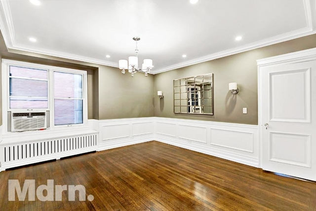 3 Bedrooms, Lenox Hill Rental in NYC for $10,950 - Photo 2