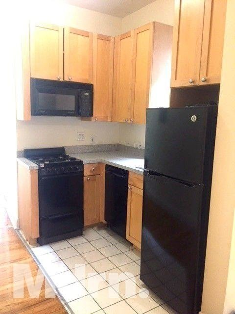 1 Bedroom, Murray Hill Rental in NYC for $2,475 - Photo 1