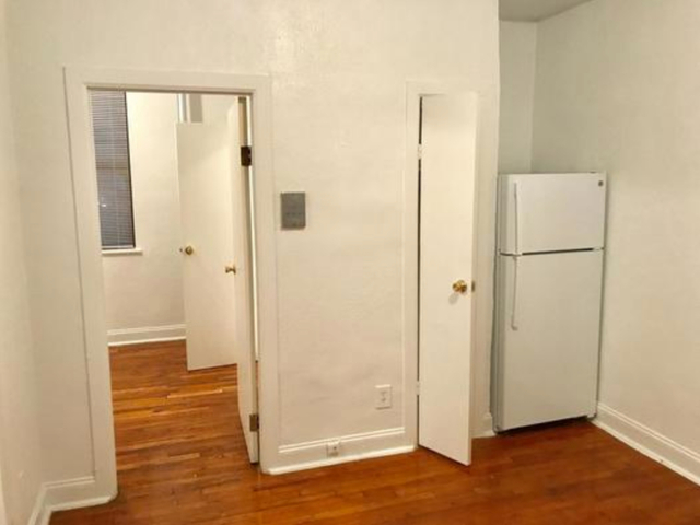 1 Bedroom, Sunnyside Rental in NYC for $1,650 - Photo 2