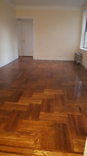 2 Bedrooms, Wakefield Rental in NYC for $1,800 - Photo 2