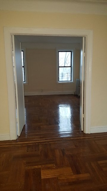 2 Bedrooms, Wakefield Rental in NYC for $1,800 - Photo 1